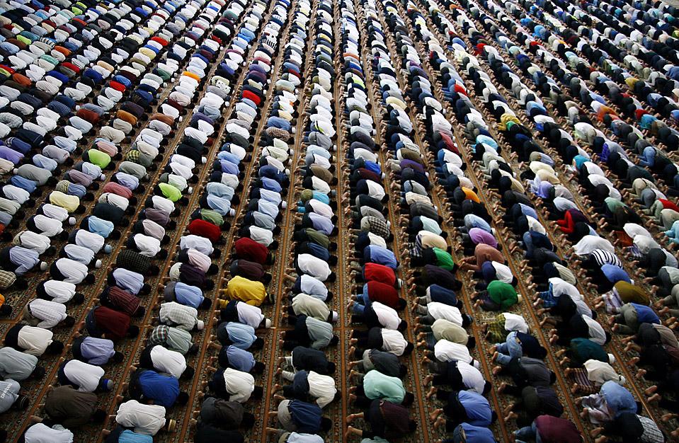muslim prayer increase your safety chance istikharaprayer
