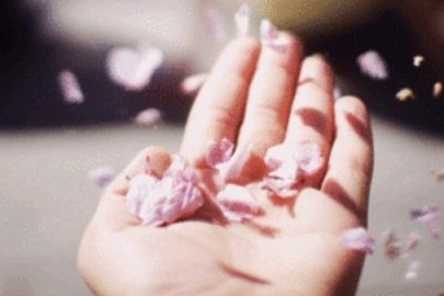 Heal Relationship Wounds Dua | Istikhara Prayer